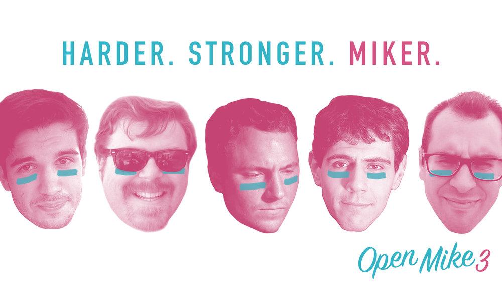 Open-mike-3-fanart.jpg