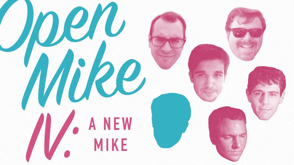 Open-mike-4-1.jpg