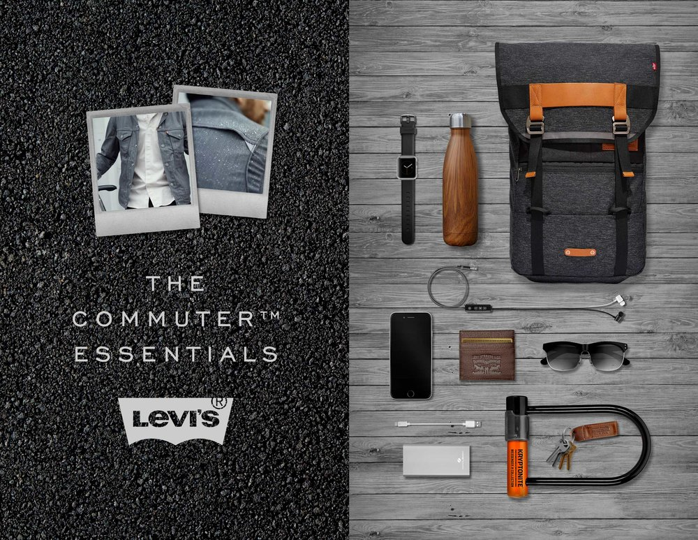 LEVIS-COMMUTER_WEB_04.jpg