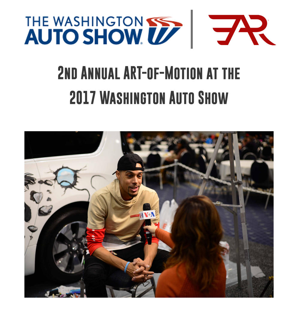 2017autoshow.png