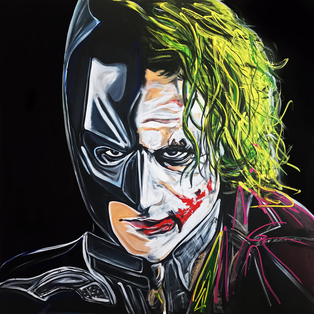 joker_batman_print.jpg