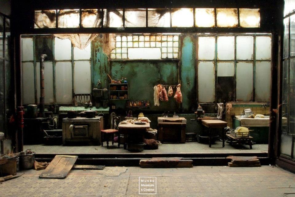 miniature-museum-11-960x641.jpg