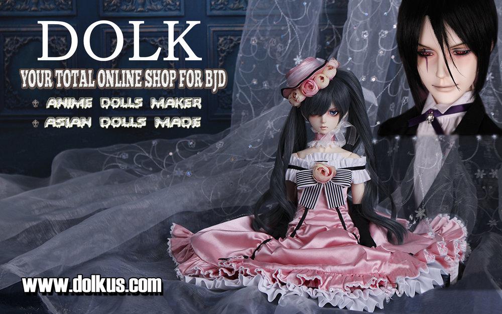dolk_Stand banner.jpg
