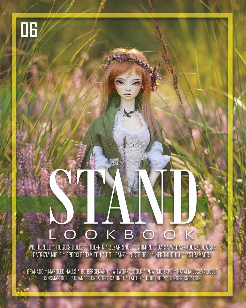 cover-BJD2-vol-6.jpg