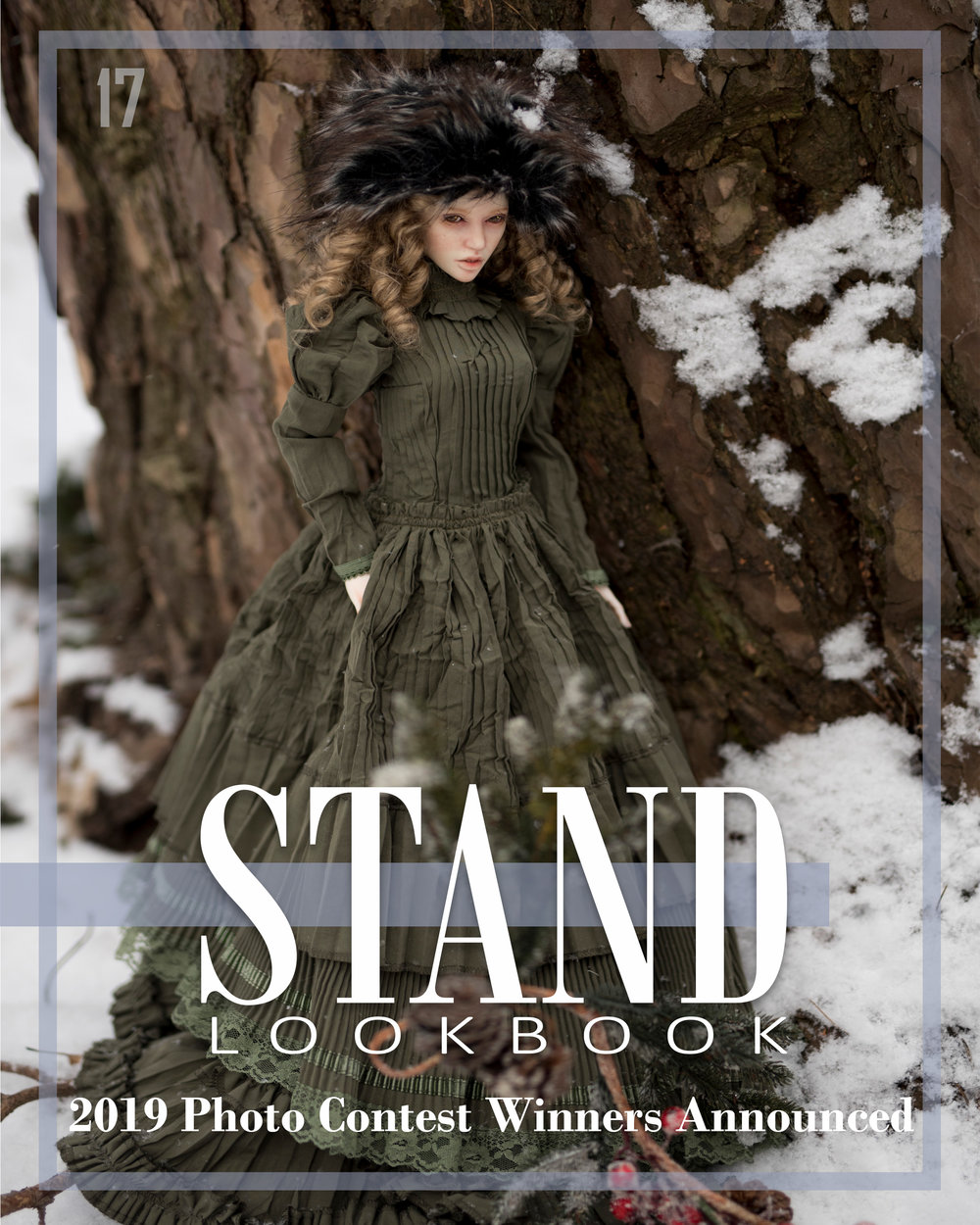 STAND Cover ISSUE 17 JPEG BJD.jpg