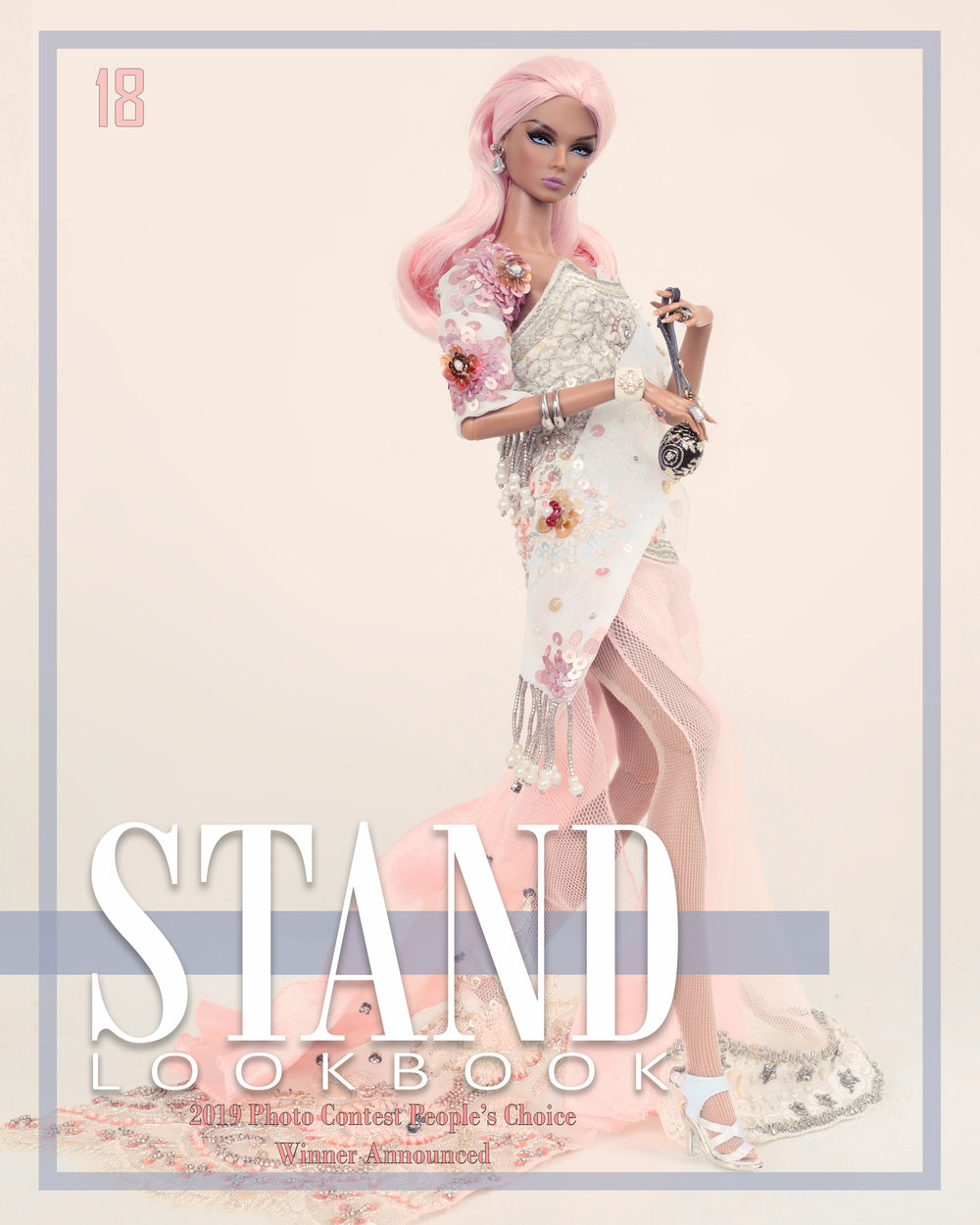 STAND Cover ISSUE 18 jpeg.jpg