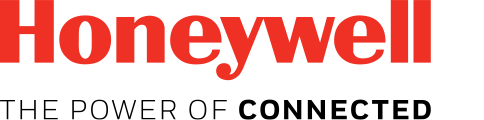 Honeywell Aerospace Lockup Logo3x.png