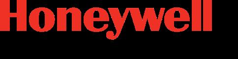 Honeywell Aerospace Lockup Logo3x.png