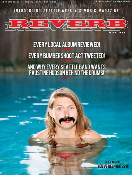 reverbmonthlycover copy.jpg
