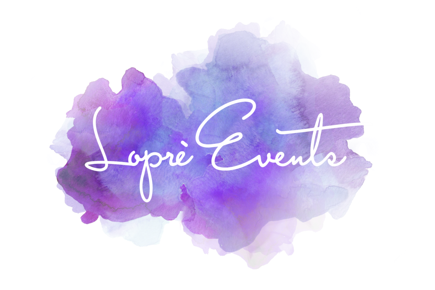 Lopre` Events