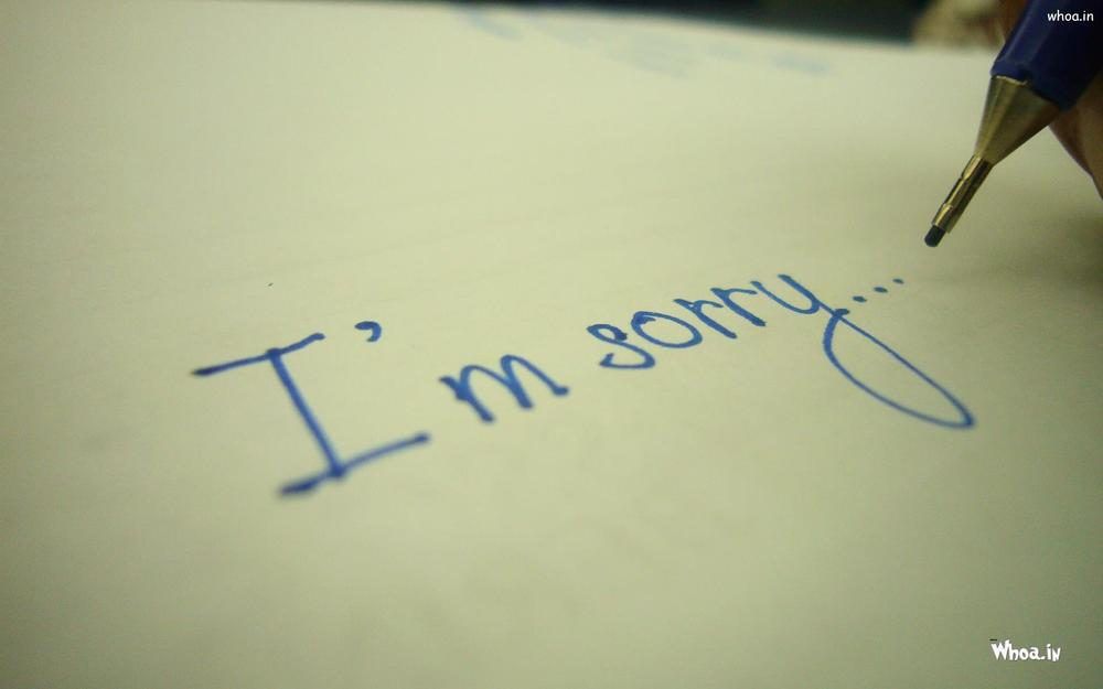 I-am-Sorry-Write-in-Paper-HD-Wallpaper-2.jpg