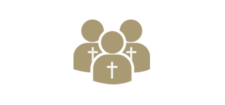 DISCIPLESHIP<br>GUIDE