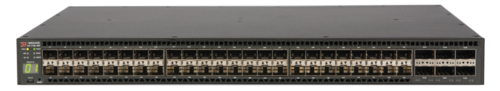 Brocade ICX 6450