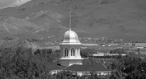 nevada-state-capital-carson-city