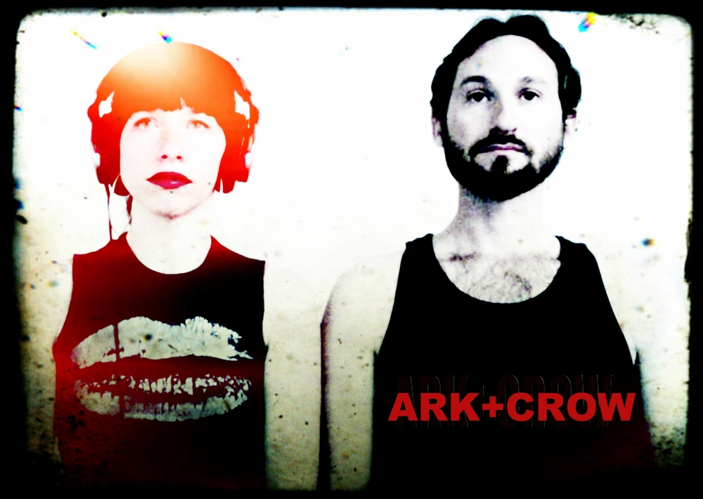 ARK+CROW Press Photo 2.jpg