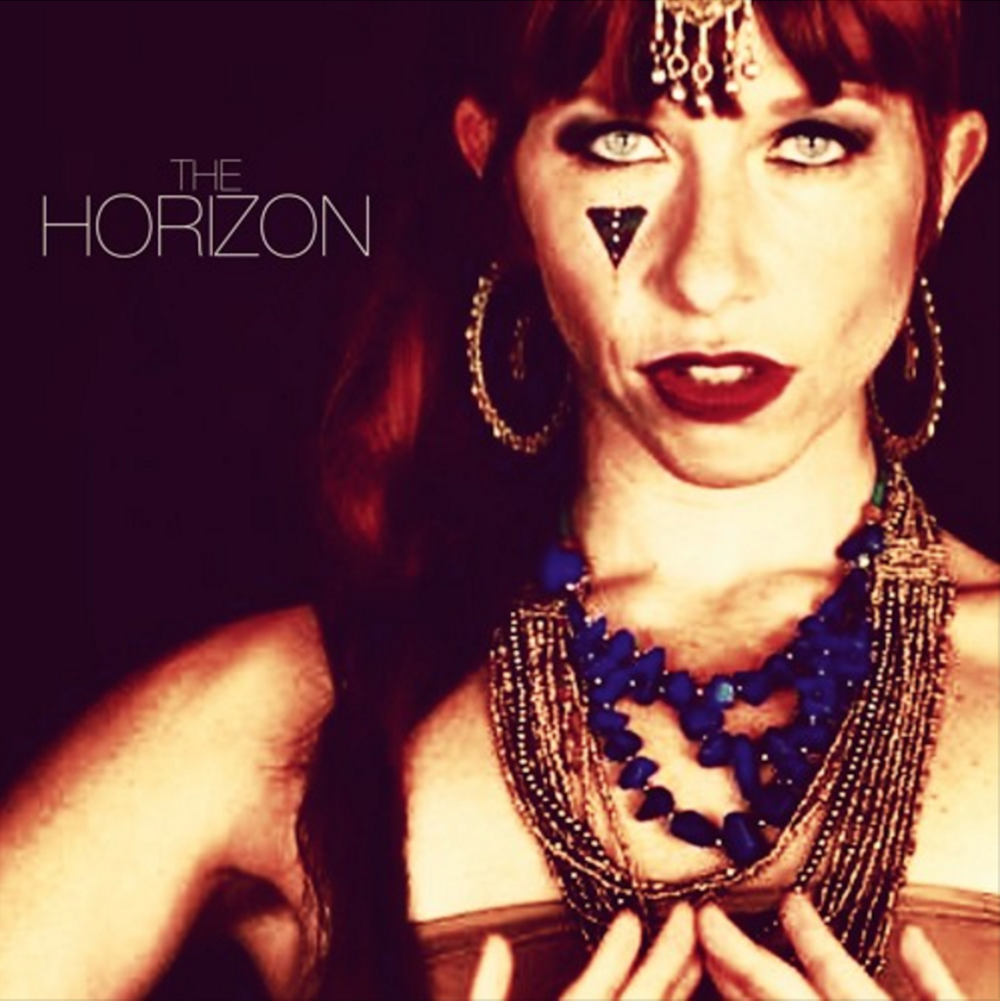 MAMA CROW - The Horizon- MAMA CROW & B-RIDDIMZ - cover.png