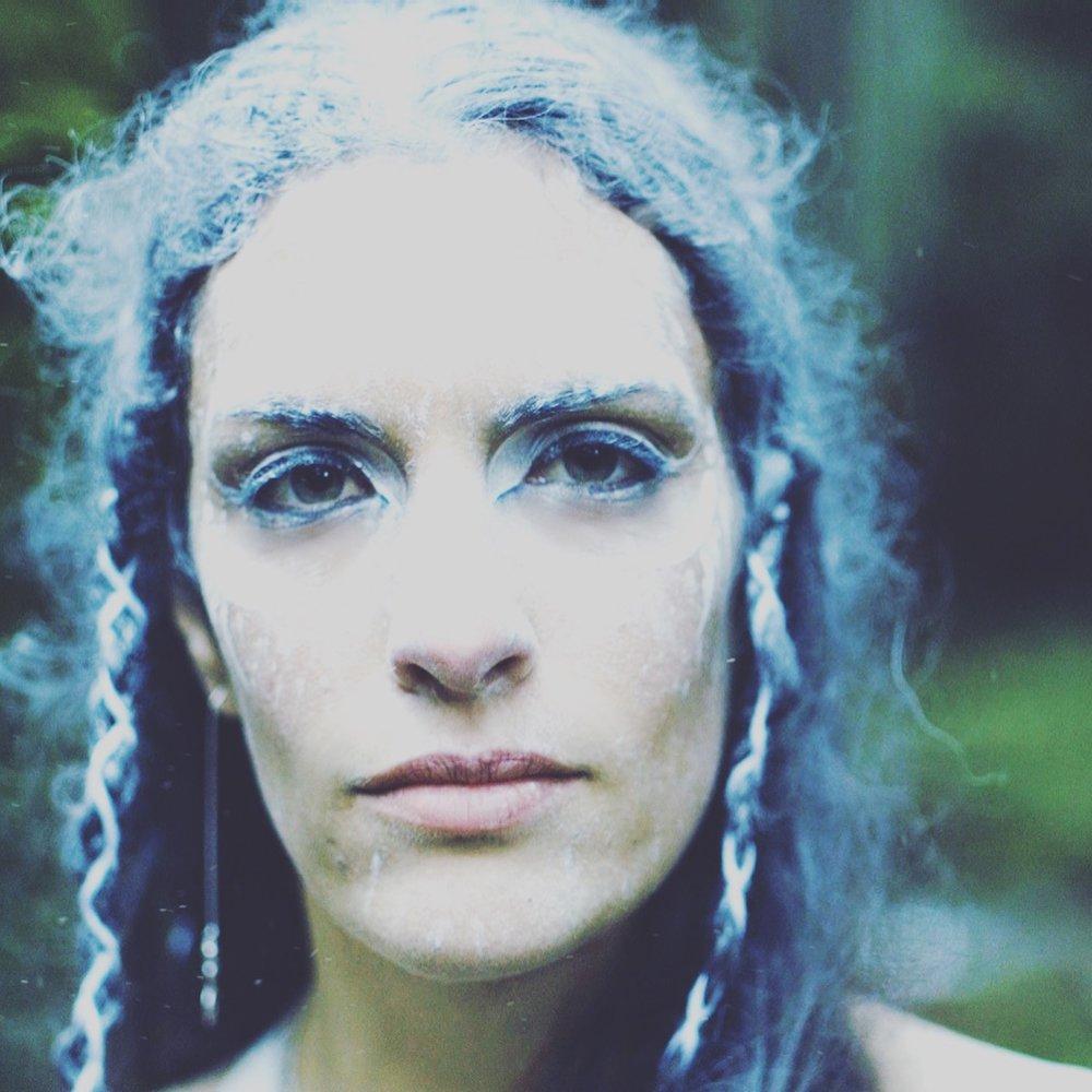 Scarlet Crow- Marya.JPG