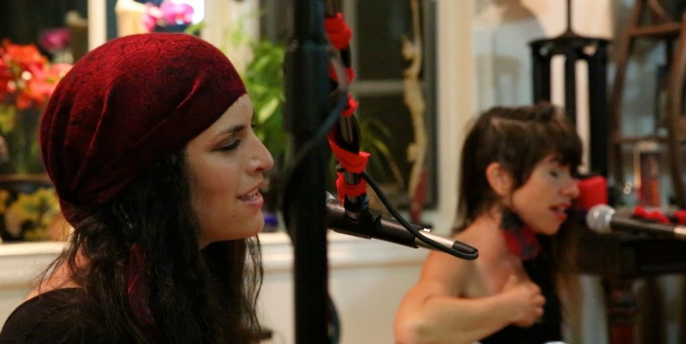 Scarlet Crow Live 1.JPG