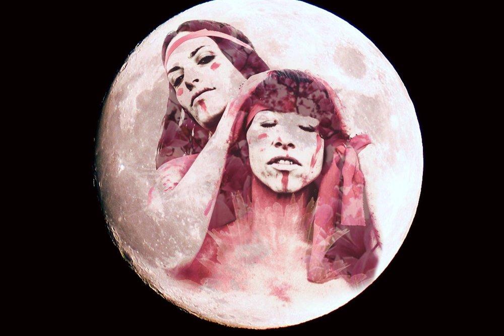 Scarlet Crow Scarlet Moon.JPG