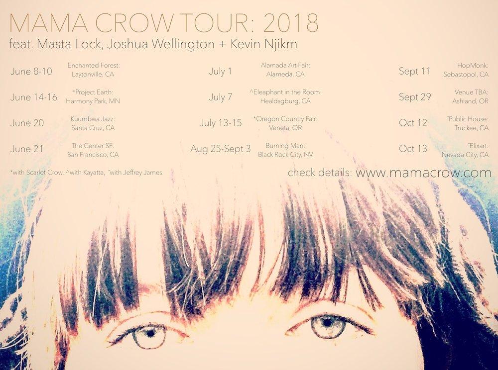 Mama Crow 2018 Flier .jpg