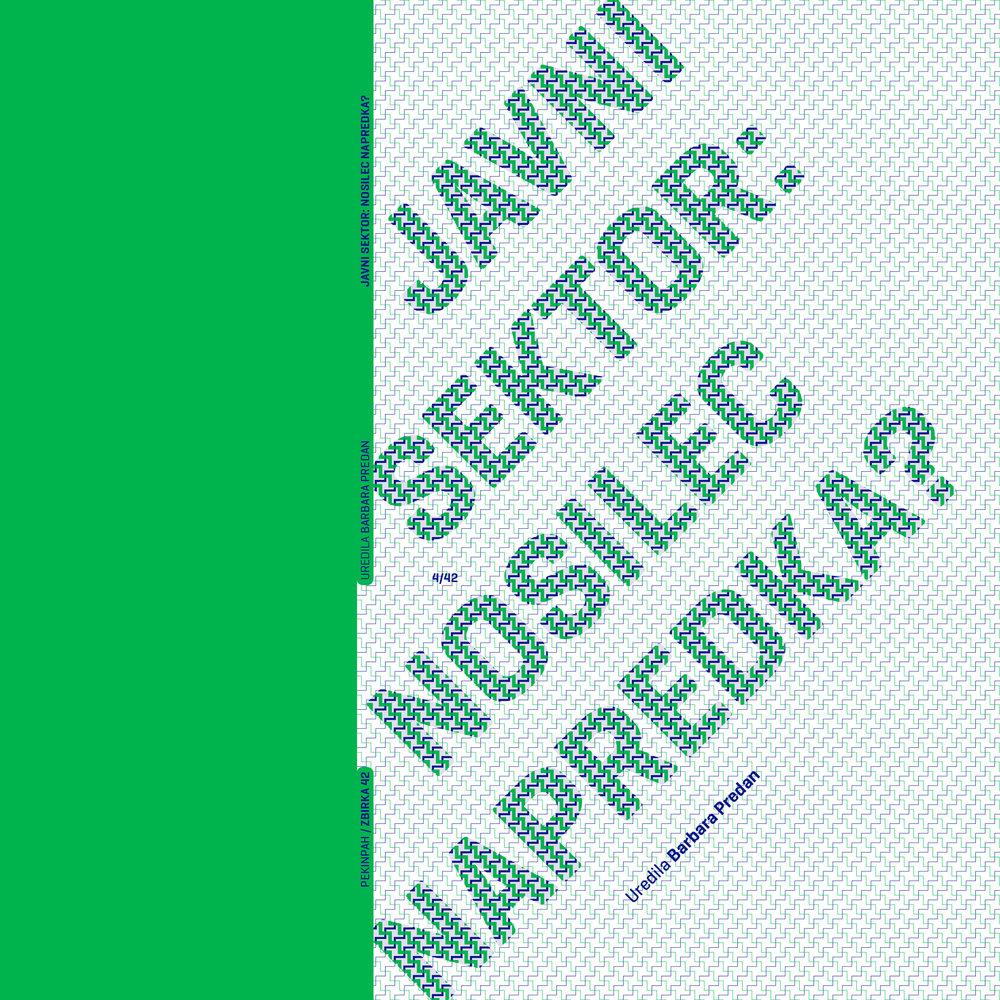 Javni_sektor_nosilec_napredka_naslovnica-kvadrat.jpg