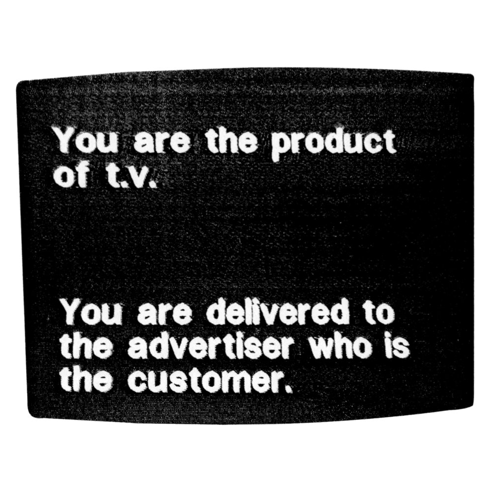 14_Richard Serra TELEVISION DELIVERS PEOPLE1973-kvadrat.jpg