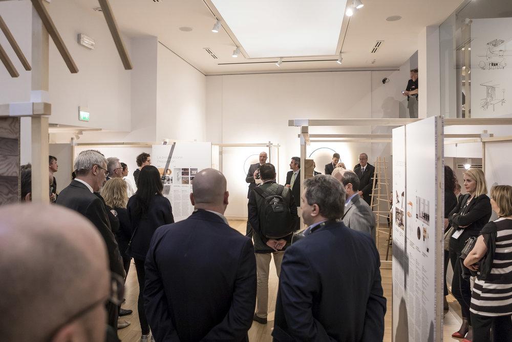 SloveniaDesignShowroomMilano2017_opening_SanFedele_4.4.2017_05_PhotoAlesRosa.jpg