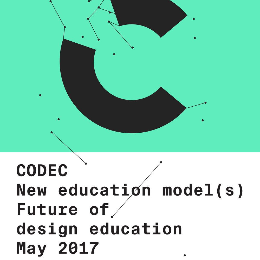 New_education_models_CODEC.jpg