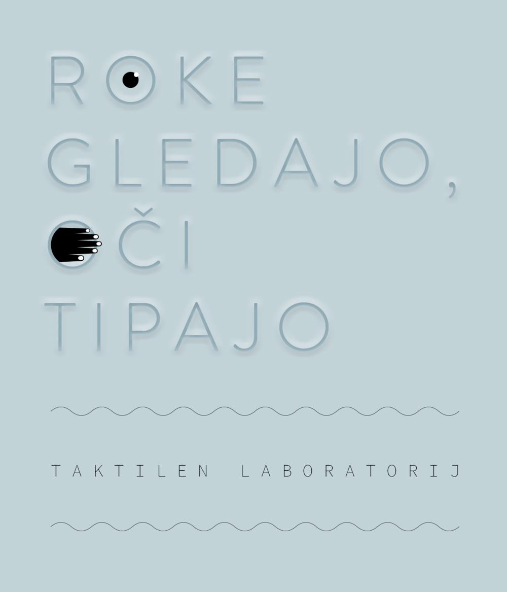 00-Oloop_Roke gledajo oci tipajo_grafika.png