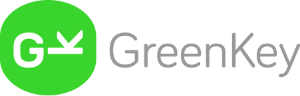 Green Key Technologies