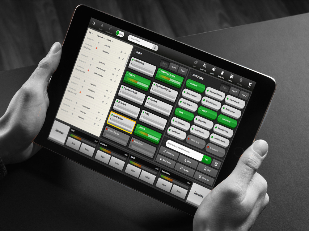 GreenKey-on-Tablet