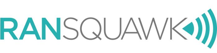 RANsquawk-Logo.png