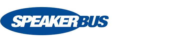 Speakerbus Logo
