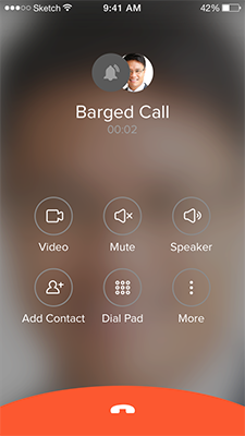 Barged on the Call.png