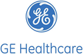 GE-Healthcare-logo.png