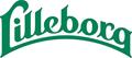 Lilleborg.png