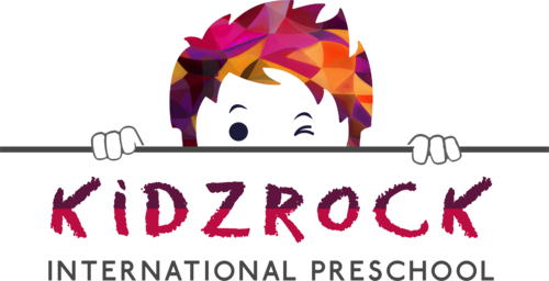 KidzRock International Preschool