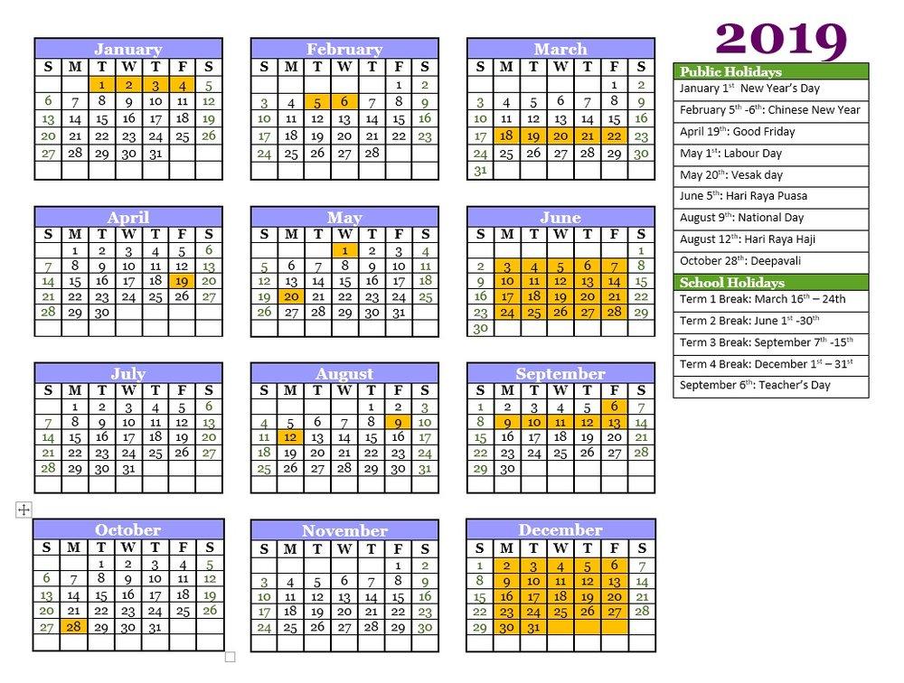 School Calendar 2019 Final.jpg
