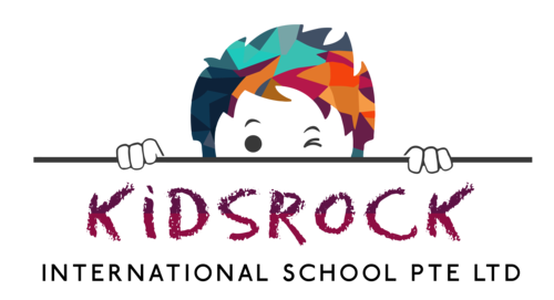 KidzRock International School