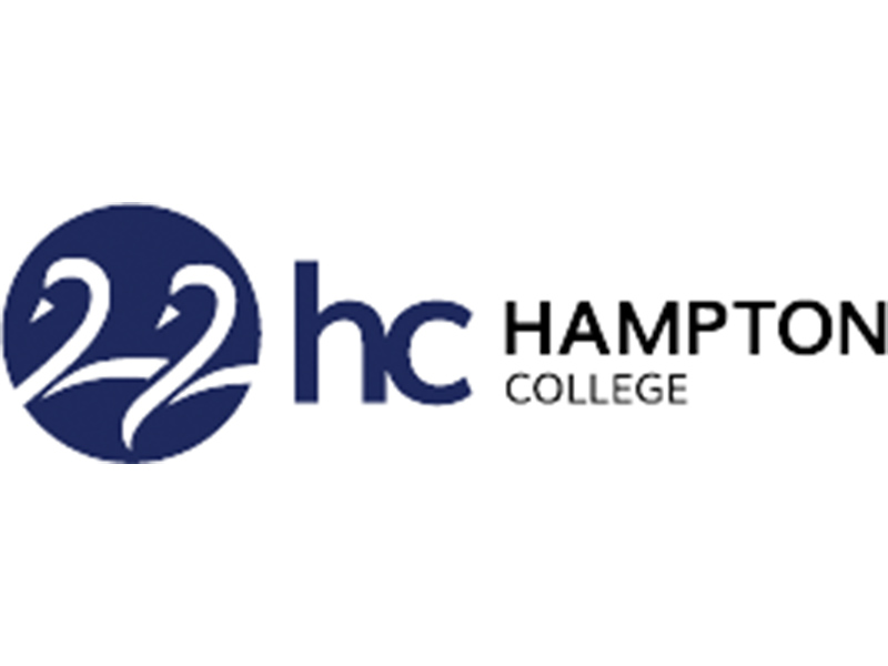 yaxley-3g-peterborough-hampton-college.jpg