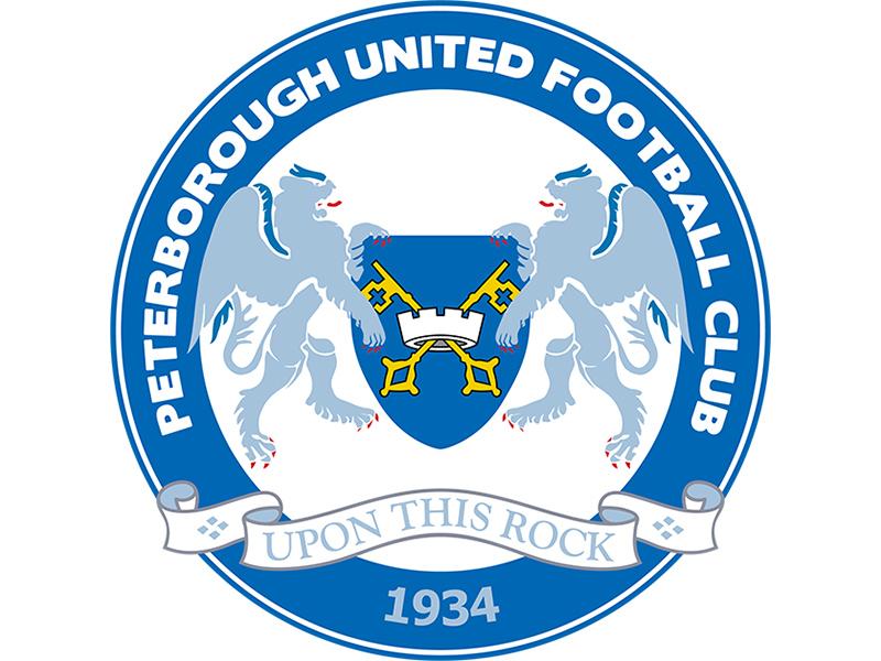 yaxley-3g-peterborough-peterborough-football-club-posh.jpg