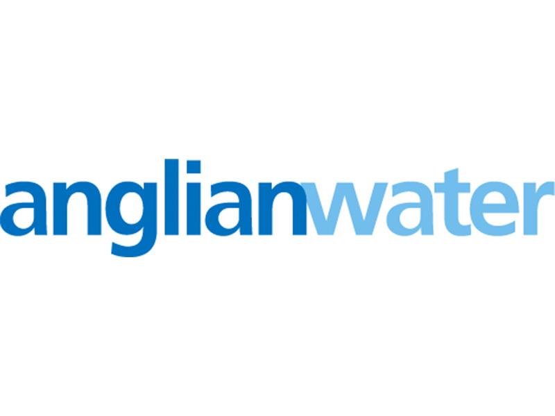 yaxley-3g-peterborough-anglian-water.jpg