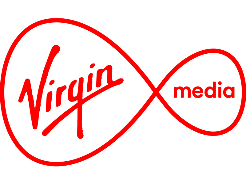 yaxley-3g-peterborough-virgin-media.jpg