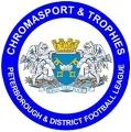 ChromaSport & Trophies Peterborough & District Football League.jpg