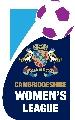 cambridgeshire-womens-league.jpg