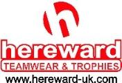 hereward-league.jpg