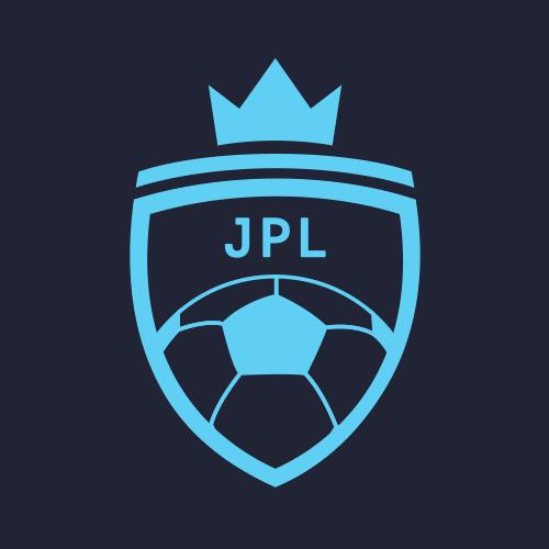 junior-premier-league.png