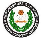 united-counties-league.jpg