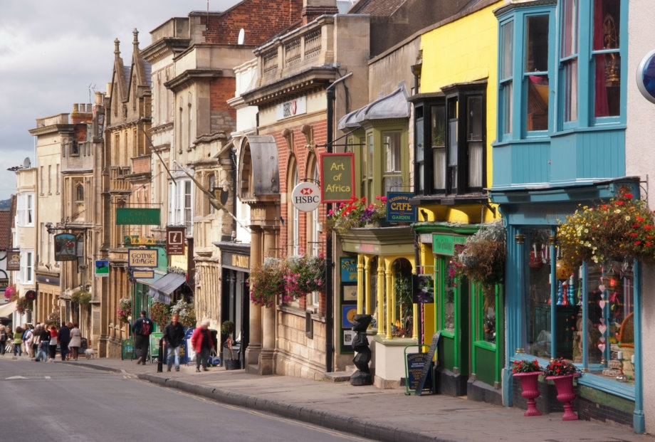 1966-Glastonbury-Streets-Towns.jpg