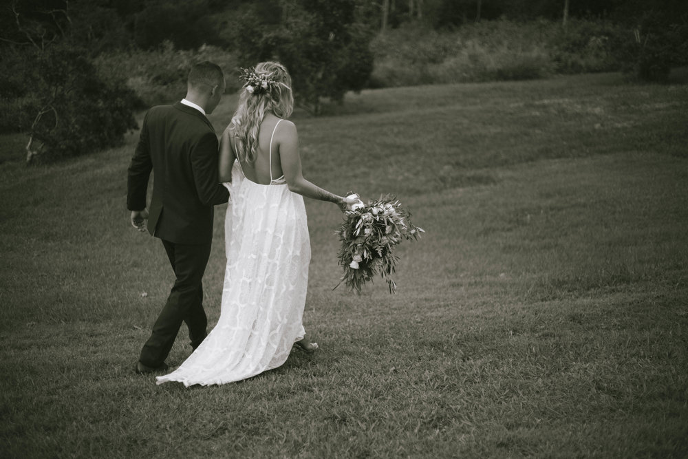 Emily and Jacobs wedding (926).jpg